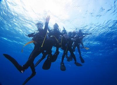 海遊びツアー@SLOW LIFE沖縄_171010_0003