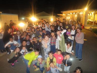 4月17日(土)☆HINANO BAR 21周年(^^)/~~~海遊び17周年記念パーティー!!今年は、参加人数制限があります!!のイメージ