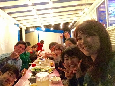 『HINANO BAR』で!! 福山の駅家『hina』で、ダイビング説明会!  仕事帰りでも対応してるので、是非、お気軽にお問合せください!!のイメージ