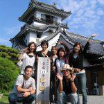 9月17~18日!島根1泊2日!!オープンウォーター海洋講習開催(^_-)のイメージ