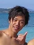 Kohei Kikkawaのイメージ