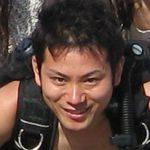 Kazuyuki Oshitaのイメージ