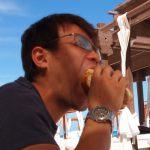 Yuji Aritaのイメージ