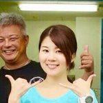 Yuka Murakamiのイメージ