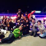 12月28日(土)マッタリ美味いもん食って、2020年のスケジュールを立てましょ( ´艸`)  海遊び!忘年会!!のイメージ
